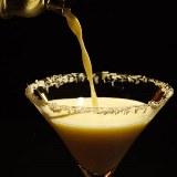 Malibu drink KAWA I CZEKOLADA