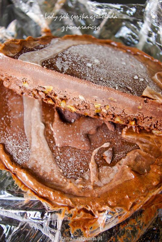 IMGP329 jak czekolada