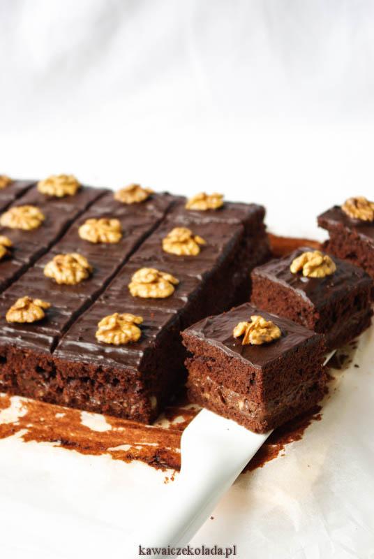 czekoladowa kostka (22)