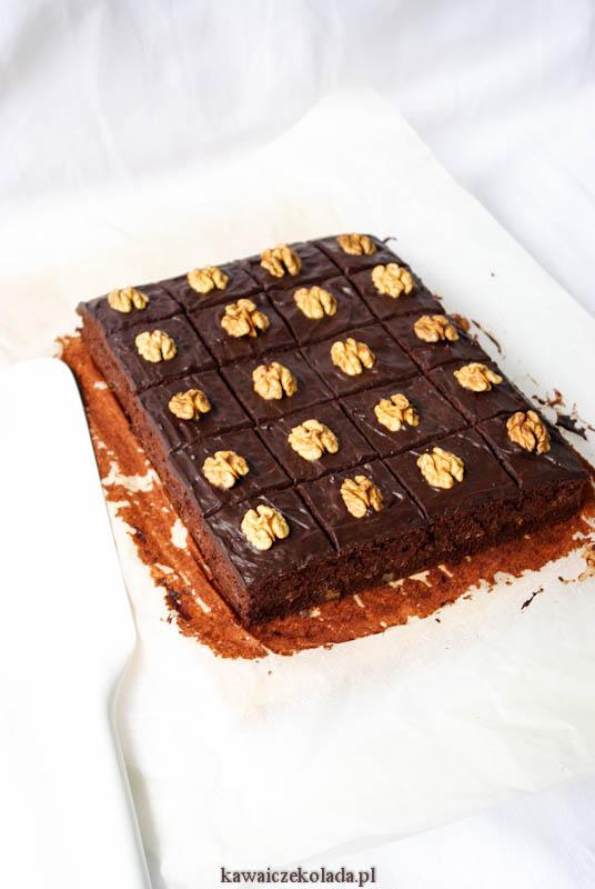 czekoladowa kostka (61)
