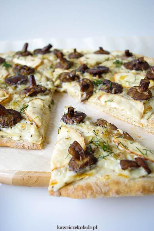 pizza z grzybami (18)
