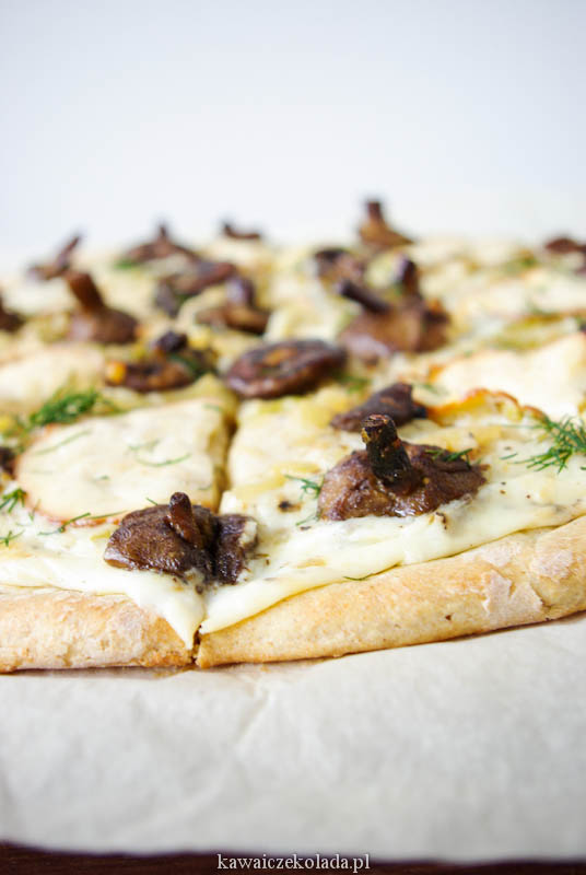 pizza z grzybami (23)
