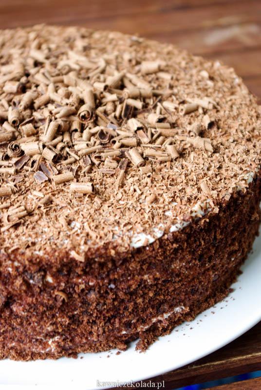 tort z gruszka (29)