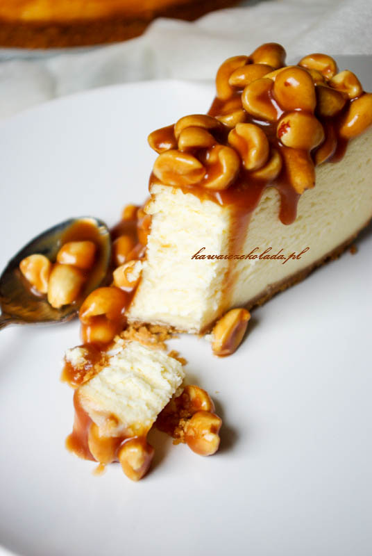 sernik z białą czekoladą (11)