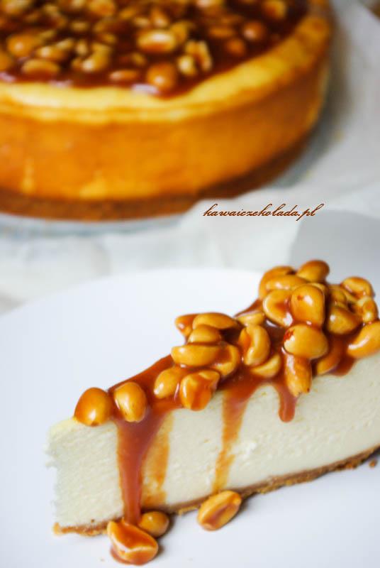 sernik z białą czekoladą (13)
