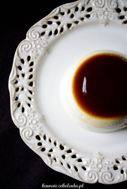 panna cotta piernikowo-kawowa (24)