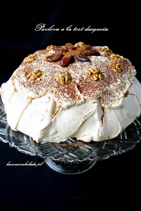 pavlowa ala tort dacquoise (33) kopia