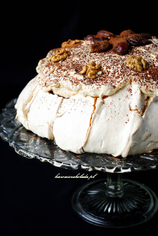pavlowa ala tort dacquoise (9)