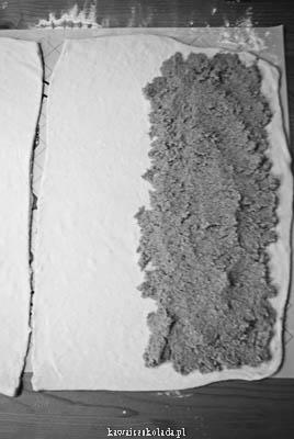 drożdżówki z białym makiem (56)