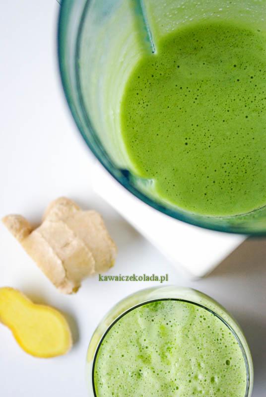 smoothie imbirowo-cytynowe (9)