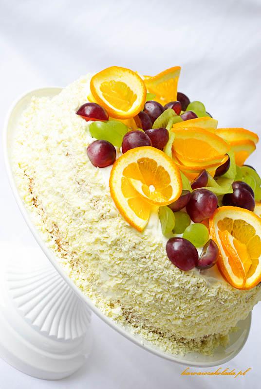 tort owocowy (24)