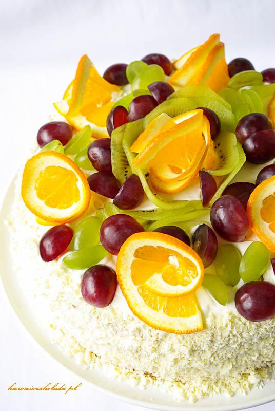 tort owocowy (27)