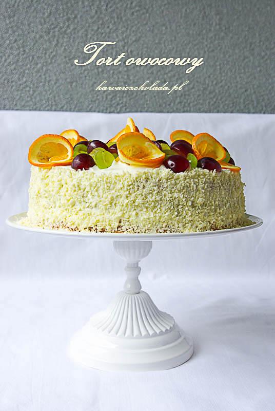 tort owocowy (79)