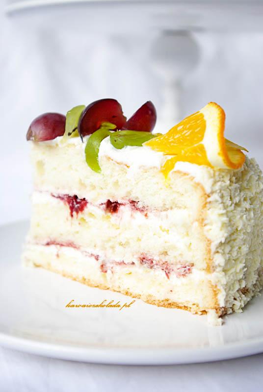 tort owocowy (8)