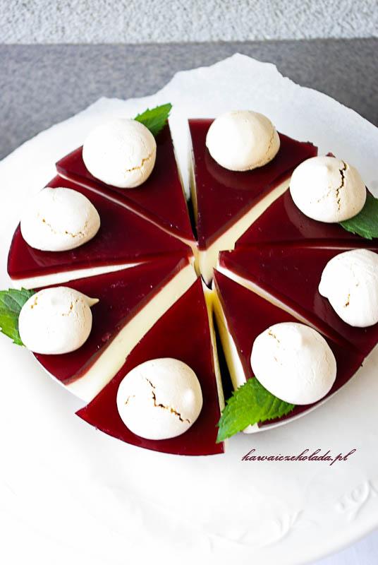 deser jogurtowo-owocowy (65)