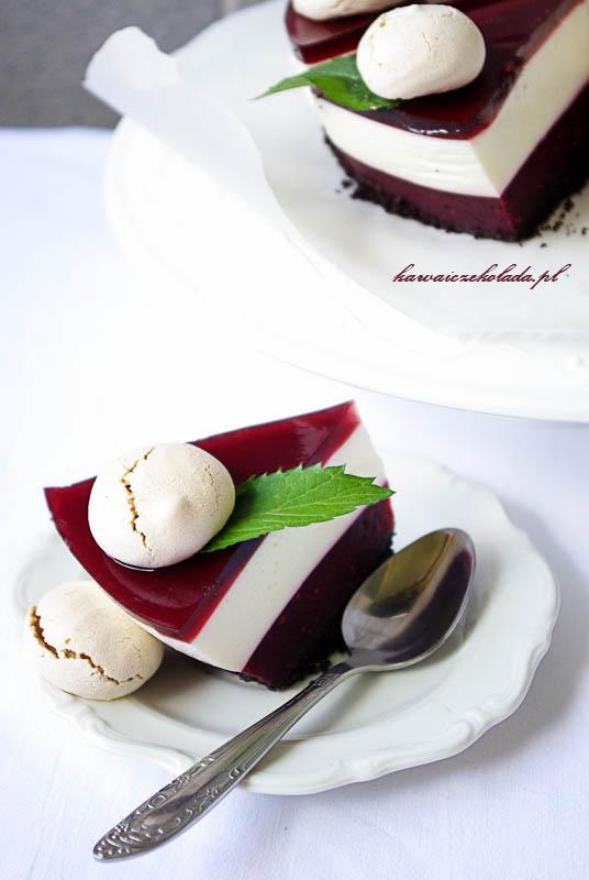 deser jogurtowo-owocowy (9)