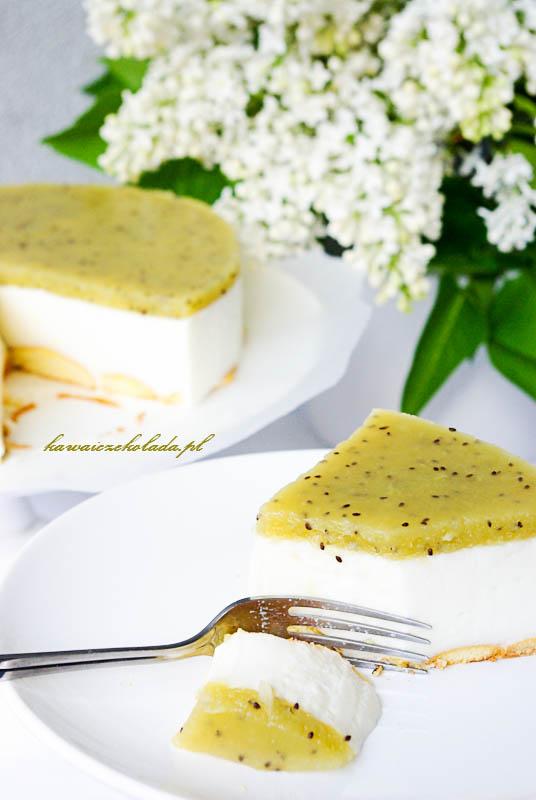 deser jogurtowy z kiwi (2)