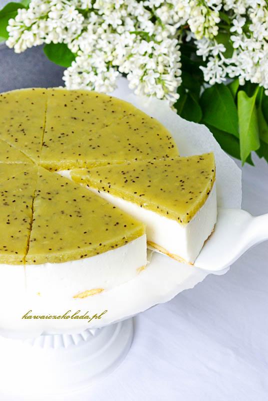 deser jogurtowy z kiwi (25)