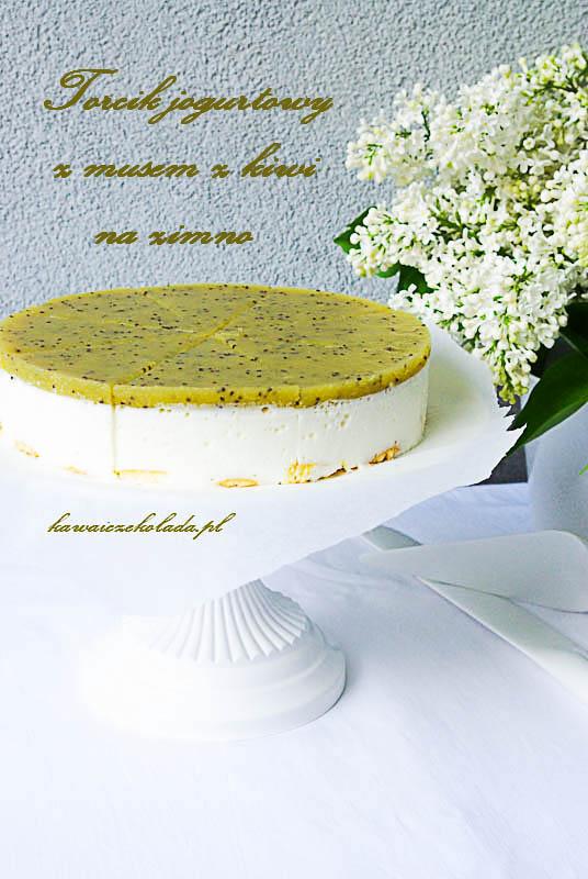 deser jogurtowy z kiwi (53)-2