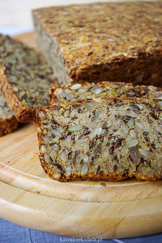 chleb zmieniający życie (2)
