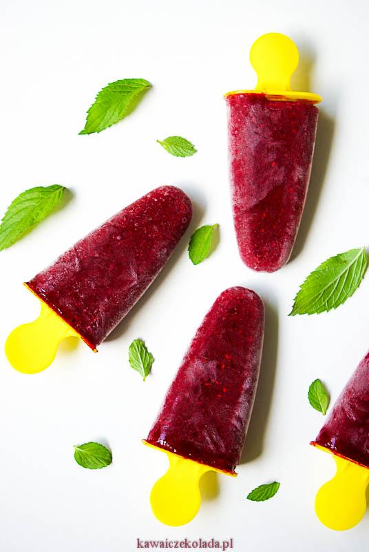 lody jagodowo malinowe (21)