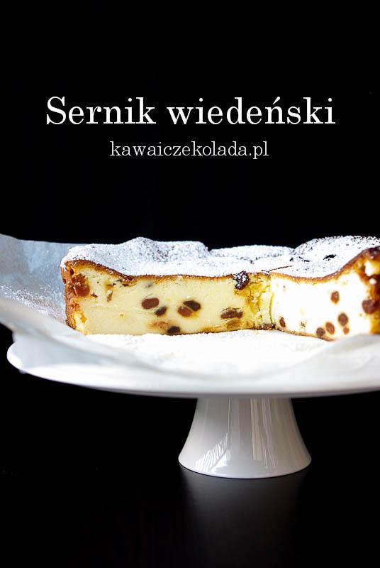 sernik wiedeński (17)-2