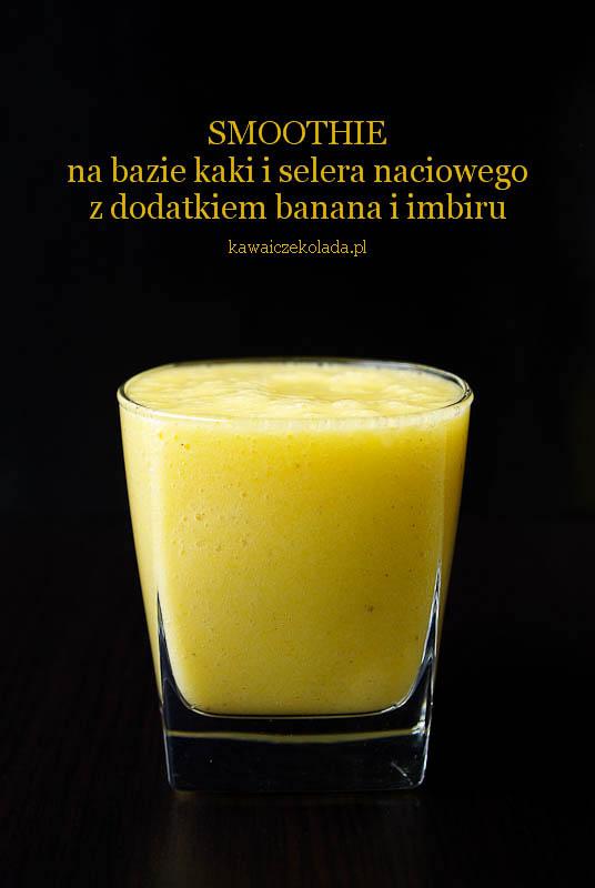 smoothie z selera i kaki (33)-2