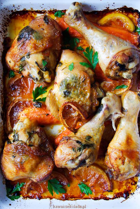 kurczak z cytryną (26)