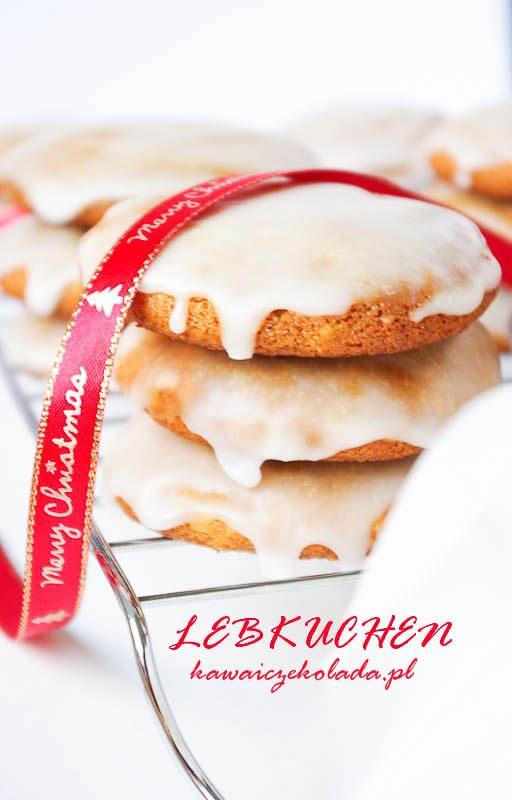 lebkuchen (8)-3