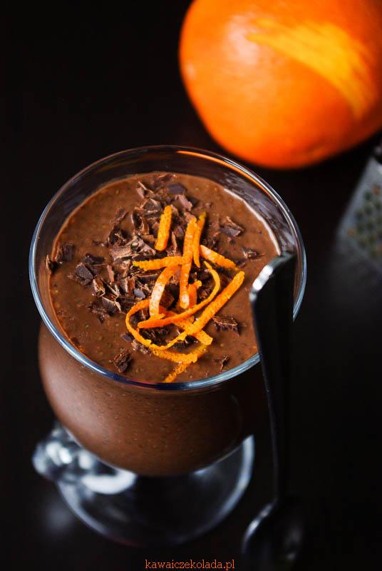 chia czekoladowe (4)