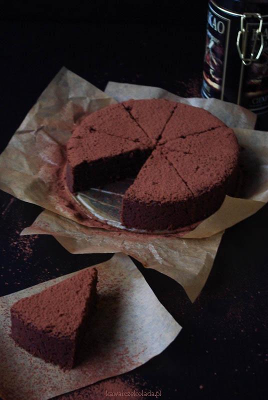 ciasto mocha (19)