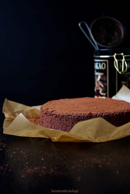 ciasto mocha (43)