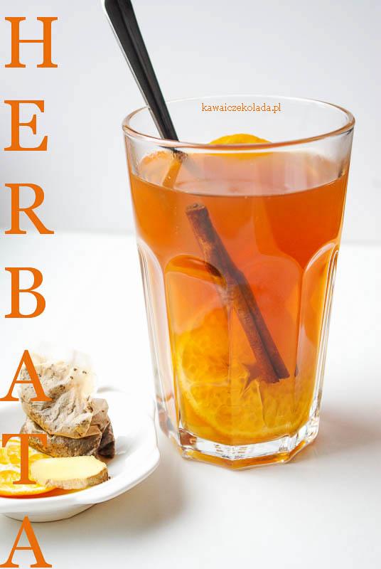 herbata rozgrzewająca (29)kopia-4