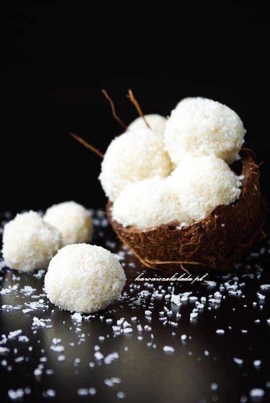 kokosowe praliny (14)