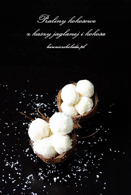 kokosowe praliny (21)-2