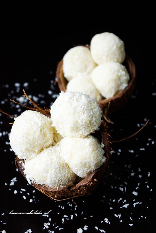 kokosowe praliny (28)