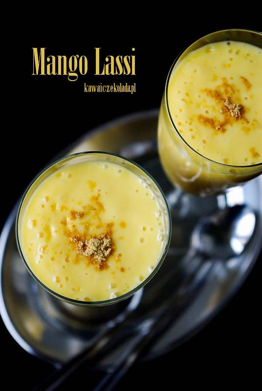 mango lessi (24)kop-2