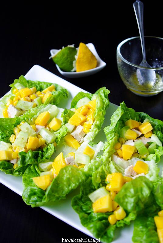 sałatka z mango (17)