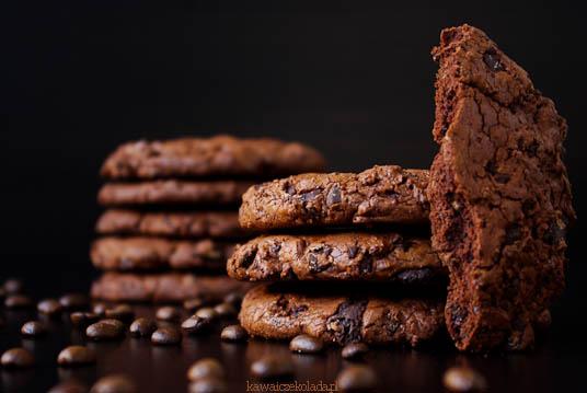 ciastka mocno czekoladowe (26)