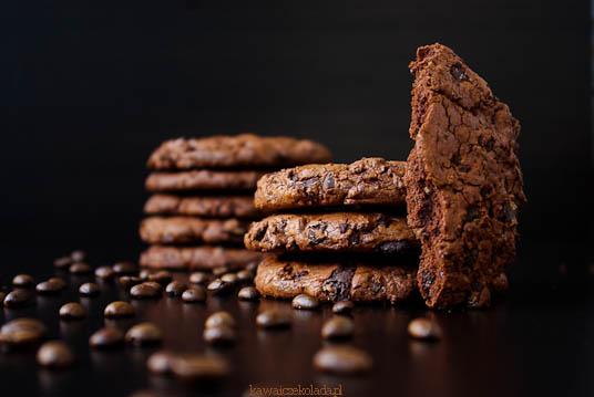 ciastka mocno czekoladowe (28)