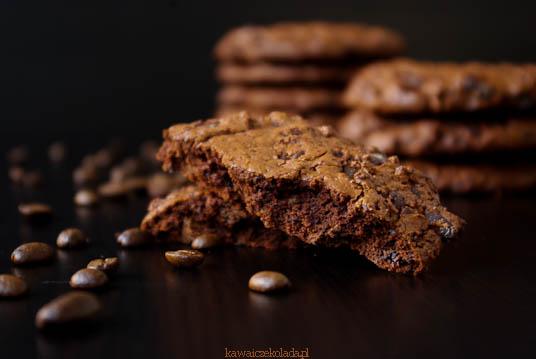 ciastka mocno czekoladowe (55)