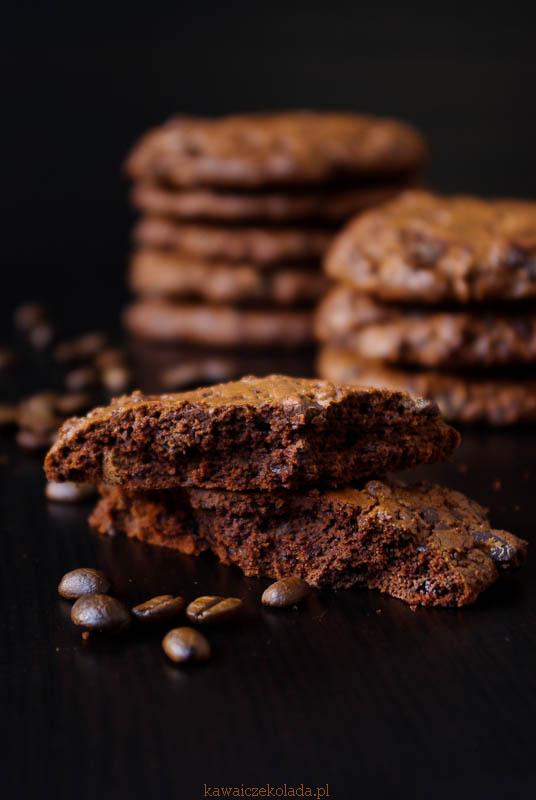 ciastka mocno czekoladowe (57)