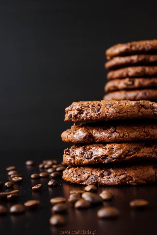 ciastka mocno czekoladowe (70)