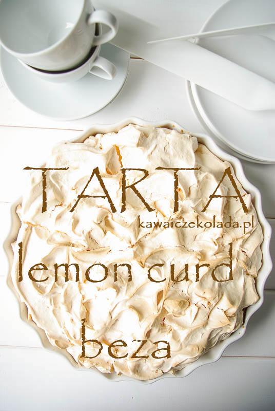 tarta z lemon curd i bezą (36)-2-2