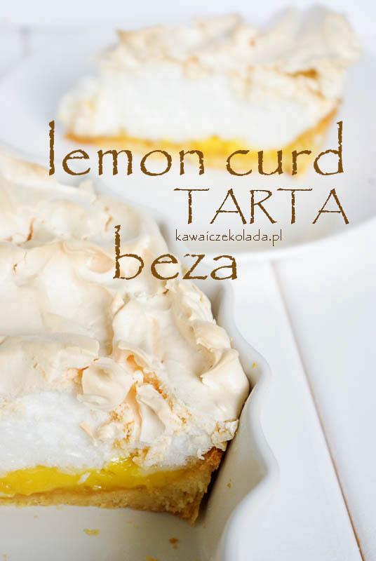 tarta z lemon curd i bezą (8)-2-2