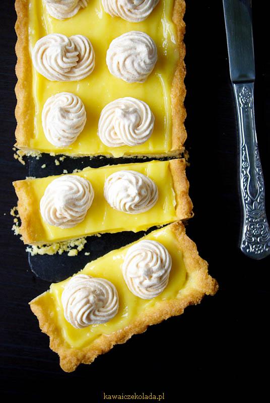 tarta z lemon curd i bezikami (16)