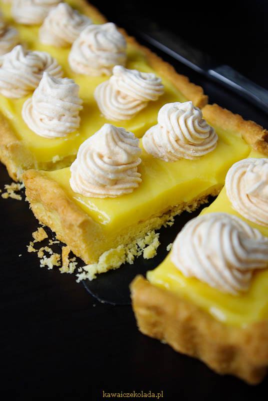 tarta z lemon curd i bezikami (17)