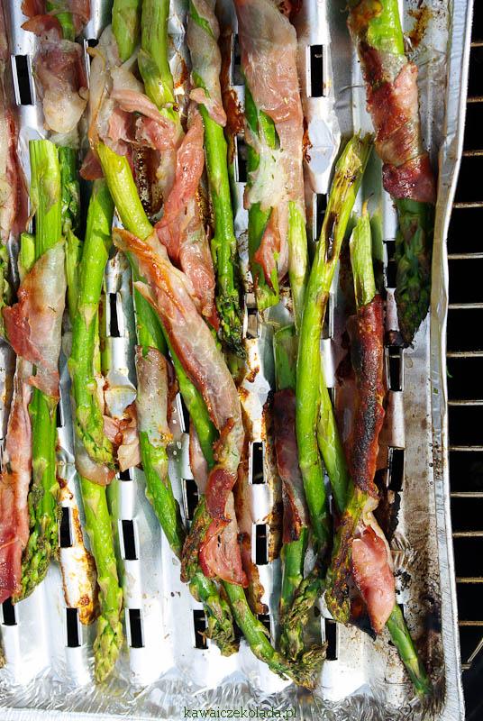 szparagi i cukinia z grilla (23)