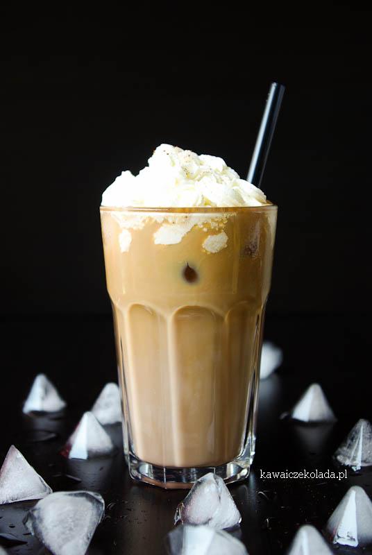 kawa mrożona z likierem (26)