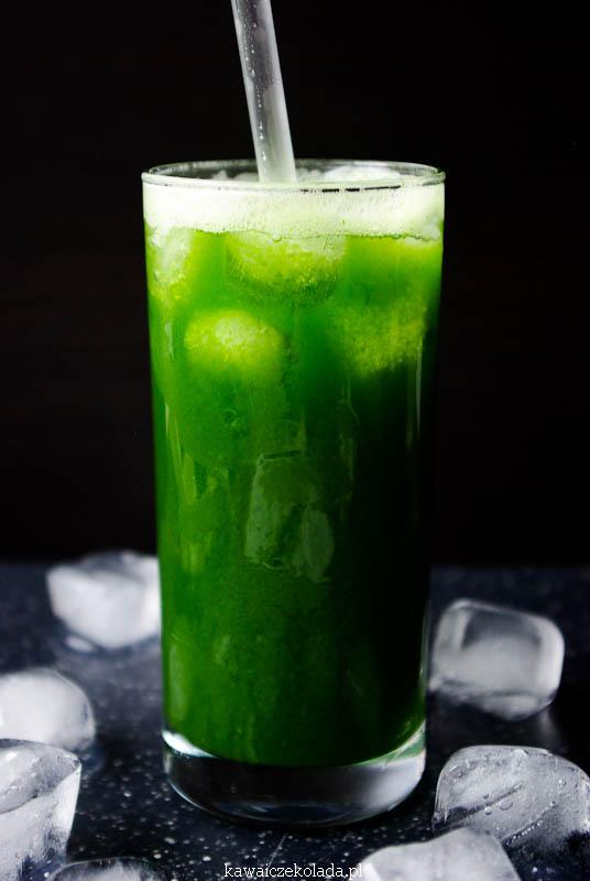 napój z pietruszki (65)
